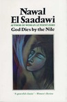 God Dies By The Nile