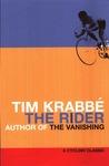 The Rider by Tim Krabbé