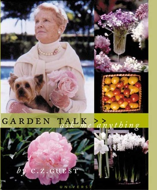 Garden Talk: Ask Me Anything