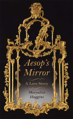 Image result for aesop's mirror by