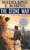 The Stone War