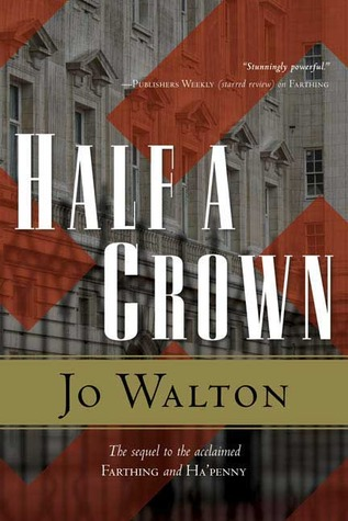 Half a Crown(Small Change 3)