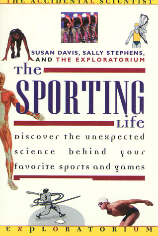 the-sporting-life-accidental-scientist