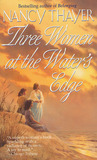 Download Three Women At The Water's Edge