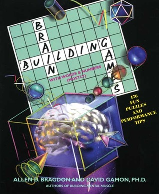 brain-building-games-with-words-and-numbers