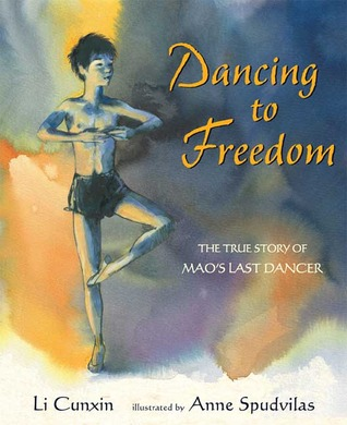 dancing-to-freedom-the-true-story-of-mao-s-last-dancer
