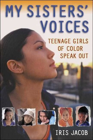 My Sisters' Voices by Iris Jacob