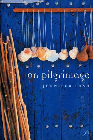 Descargar On pilgrimage epub gratis online Jennifer Lash