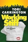 Working Stiff (Sofie Metropolis, #4)