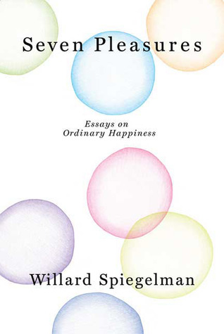 essays on happiness