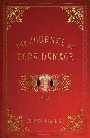 the-journal-of-dora-damage
