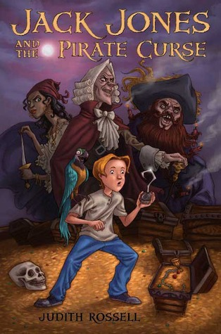 jack-jones-and-the-pirate-curse