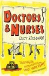 Doctors & Nurses: A Novel