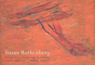susan-rothenberg-paintings-from-the-nineties