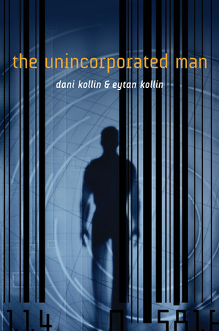 the-unincorporated-man