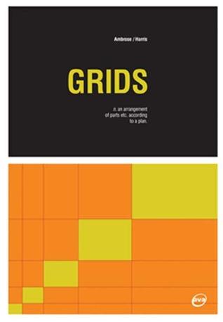 Grids (Basics Design #7)