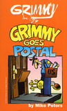 Grimmy: Grimmy Goes Postal