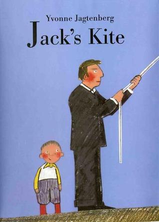 Jack's Kite