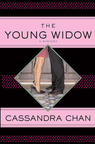 The Young Widow by Cassandra Chan