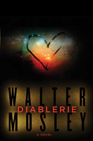 Diablerie by Walter Mosley