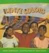 Kente Colors