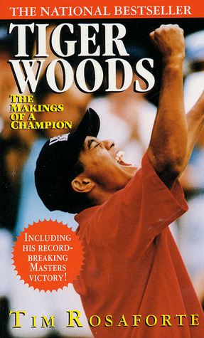 tiger-woods-the-makings-of-a-champion