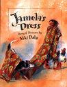 Jamela's Dress by Niki Daly