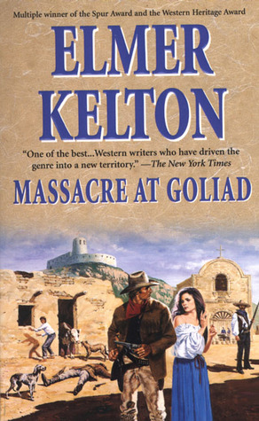 massacre-at-goliad