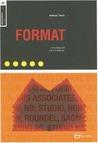 Format (Basics Design #1)