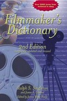 Filmmaker's Dictionary, 2nd Edition