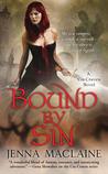 Bound By Sin (Cin Craven, #3)