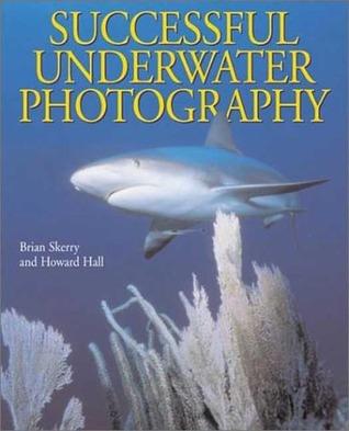 Descargar libros electrónicos para iPod Successful Underwater Photography