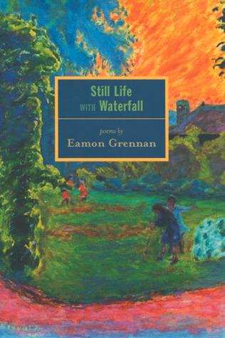 Descarga gratuita de ebook sin suscripción Still Life With Waterfall