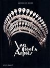Van Cleef and Arpels (Universe of Design)