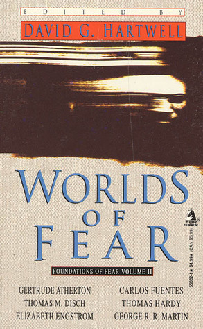 Worlds of Fear