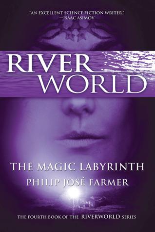 the-magic-labyrinth