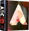 ABC3D
