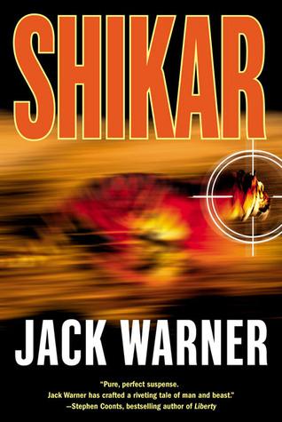 Shikar by Jack Warner