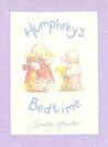 Humphrey's Bedtime