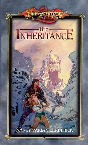 The Inheritance (Dragonlance: Classics, ...