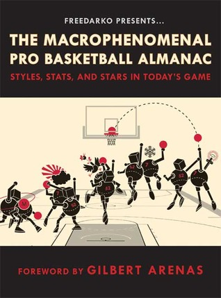 Download almanac ebook of uncanny the