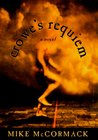 Crowe's Requiem: A Novel