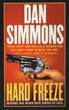 Hard Freeze (Joe Kurtz, #2)