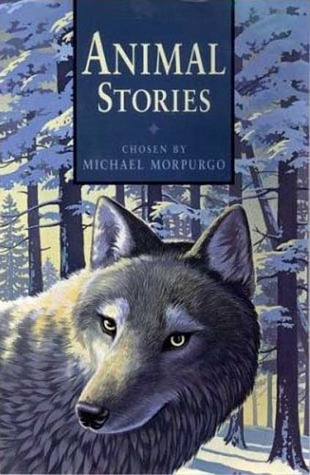 Animal Stories Descarga gratuita de libros reales