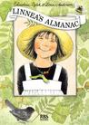 Linnea's Almanac