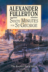 Sixty Minutes for St. George