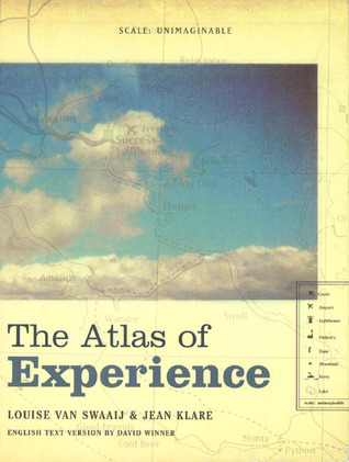 The Atlas of Experience