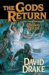 The Gods Return