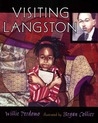 Visiting Langston