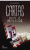 Cartas Desde El Interior by John Marsden